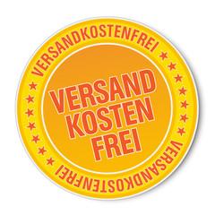 Sticker - Versandkostenfrei (V)