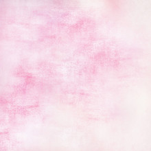 Soft Pink Background
