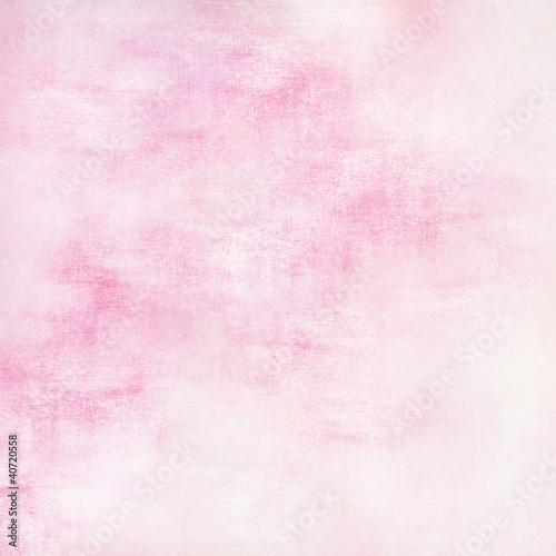 Weicher rosa Hintergrund