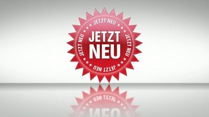 VID - Jetzt Neu (II)
