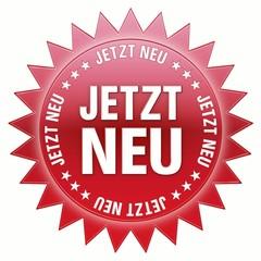 VID - Jetzt Neu (I)