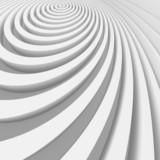 Fototapety Creative Geometric Design
