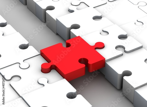 puzzle-mostu