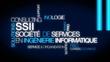 SSII société de services en ingénierie informatique vidéo