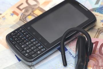 Tecnologia e business
