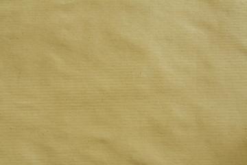 saman kağıt