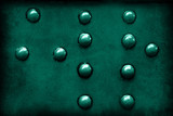 rivet background