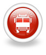 "Light Red Icon ""Fire Engine"""