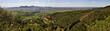 colli euganei veneto panoramica - 40744917
