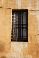 simple-window