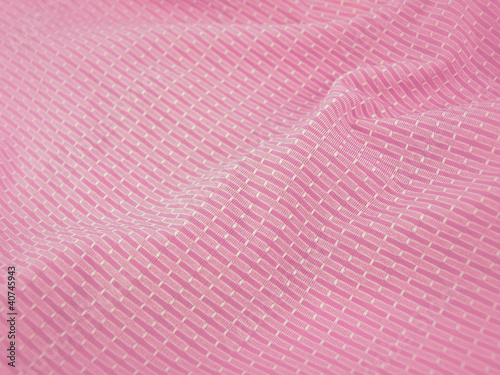 fabric for underwear