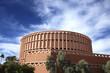 Arizona State University Music building