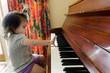 Baby Childhood - Music