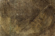 Grung Burlap background ,Textured