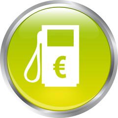 Tanken Euro