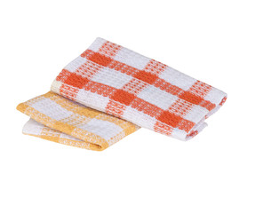 table  napkin .