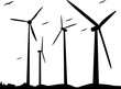 windanlage - 40753733