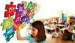 Innowacja w edukacji