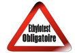 ethylotest obligatoire 01