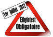 ethylotest obligatoire 02