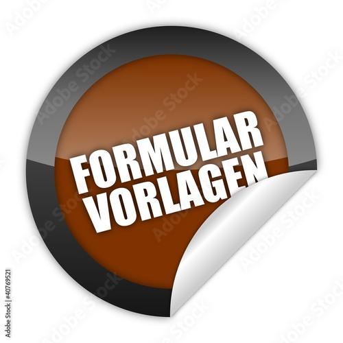 button aufgedreht formular vorlagen 1
