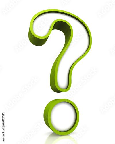 questions_2_green