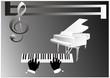 Konzert - Klavier