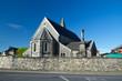 St. John's Church in Limerick city - Ireland