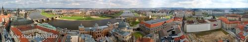 Dresden Pano II