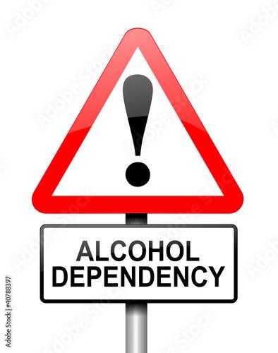 koncepcja-naduzywania-alkoholu