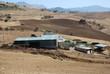 Andalusian Farm, near Almogia, Spain © Arena Photo UK