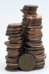 Petites monnaies
