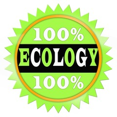 green-ecology