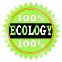 green-ecology