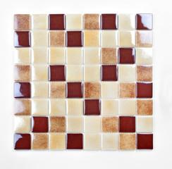 mosaic,texture,pattern
