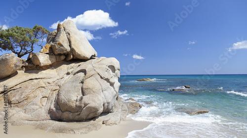 Fototapeten,meer,strand,tropisch,colour