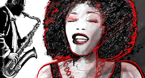 piosenkarz-jazzowy-i-saksofon