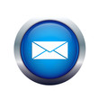 mail post sending icon