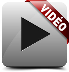 Vidéo bouton