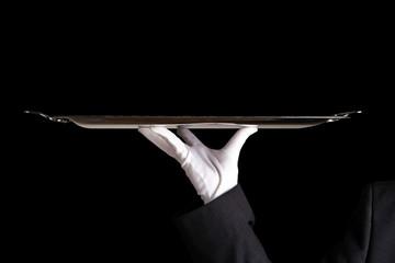 Perect dinner tablet
