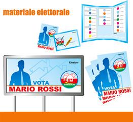 materiale elettorale3