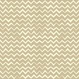 Seamless zigzag pattern. poster