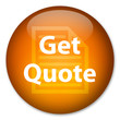 """Get Quote"" icon (orange button)"
