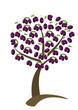 albero di susine