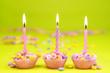 bonbons anniversaire...