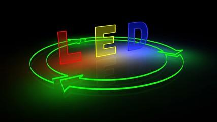 led_3D_buchstaben