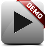 Play Demo Button