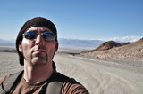 Visiting the Death Valley