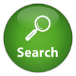 """Search"" icon (green button)"