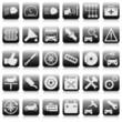 Auto - Werkstatt - Iconset (17)
